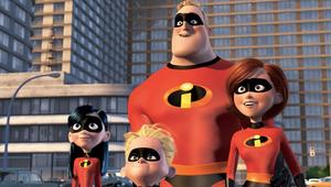 incredibles.png