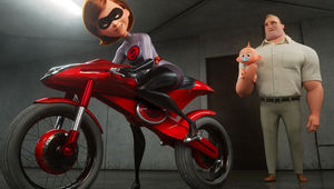 Incredibles2-Elastigirl
