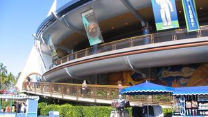 Innoventions_at_Disneyland