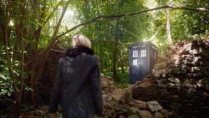 Jodie Whittaker Doctor Who.jpg