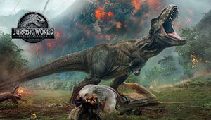 JurassicWorld_hero