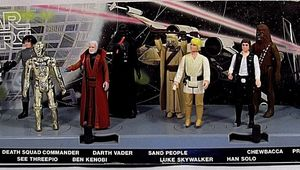 kenner-star-wars-mail-away.jpeg