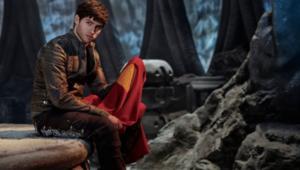 krypton_2.png
