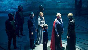 krypton_house_of_el.jpeg