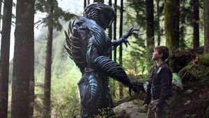 Lost in Space | SYFY WIRE