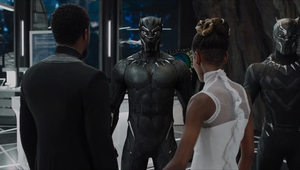 medium_black-panther-tv-spot-king.png