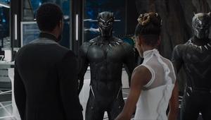 medium_black-panther-tv-spot-king.png