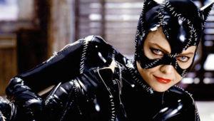 michelle-pfeiffer-catwoman.jpg
