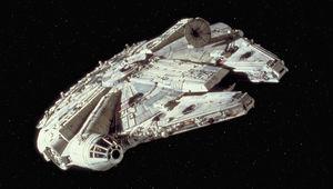 star-wars-millennium-falcon.jpg
