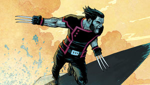 Return-Wolverine-cover