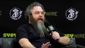 rothfuss.png
