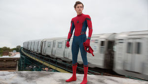 SpidermanHomecoming_ClearedPhoto_SonyPicturesEntertainment_11