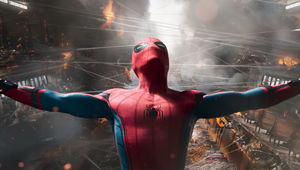 SpidermanHomecomingClearedPhotoSonyPicturesEntertainment14