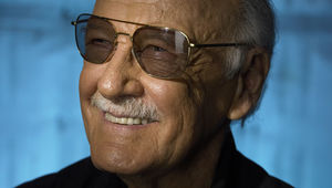 Stan_Lee_ClearedPhoto_NBCUniversal_Inc_11