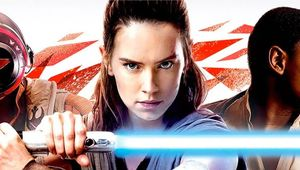 star-wars-the-last-jedi-poe-rey-and-finn1.jpg