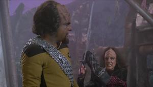 startrek_romance_klingon.png