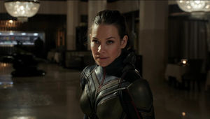 still-of-evangeline-lilly-as-the-wasp-from-ant-man-and-the-wasp.jpg