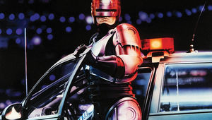 syfy25screenings_robocop.jpg