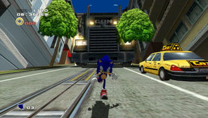 7 Essential Sega Dreamcast games