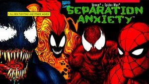 Spiderman_Separation_Anxiety