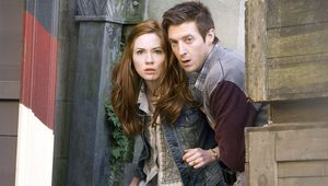 amy_rory_doctor_who
