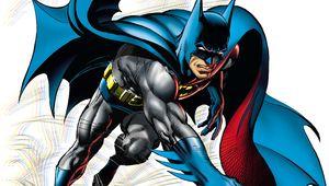 batman_neal_adams_hero_01.jpg