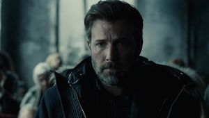ben-affleck-batman-justice-league-sad.jpg