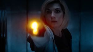 Doctor-Who-new-sonic