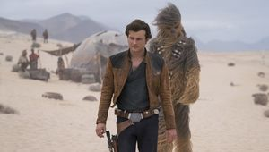 Han-Solo-and-Chewbacca-on-Savareen-in-Solo