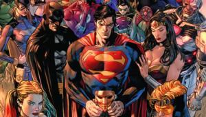 heroes in crisis DC comics hero.PNG