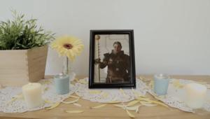 jeff goldblum cootd thor ragnarok topaz shrine