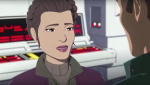 leia-star-wars-resistance
