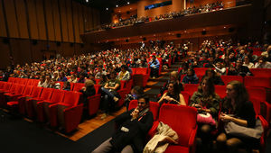 Movie Theater GettyImages-450011365