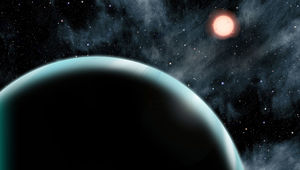 NASAkepler421b0
