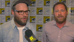 rogen-goldberg-sdcc-2017.jpg