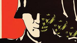 Overlord Mondo poster