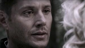 supernatural-winchester-dean