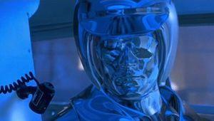 terminator 2 robert patrick