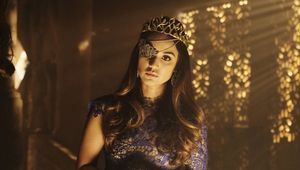 themagicians_margo
