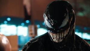 Venom trailer 2