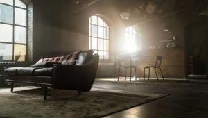 Daredevil apartment angle 2