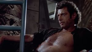 31-days-of-jeff-goldblum