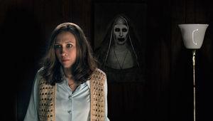 Conjuring-2-the-nun.jpg
