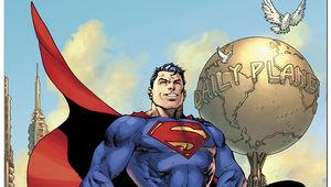 superman action comics 1000 cover