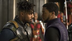 black-panther-killmonger.jpg