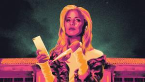 BuffyComic2019