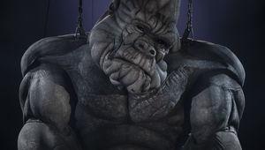 Kong-Ann0116r