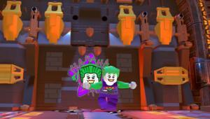 Official_LEGO®_DC_Super-Villains_Launch_Trailer_-_YouTube_-_2018-10-11_12.08.01