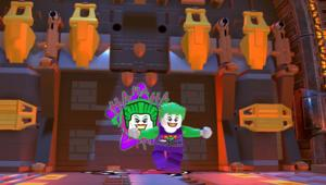 Official_LEGO®_DC_Super-Villains_Launch_Trailer_-_YouTube_-_2018-10-11_12.08.01