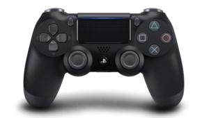 playstation4controller2018.png